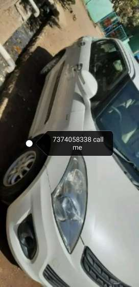 My for car sale
