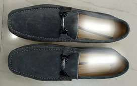 Branded driving shoes for Men