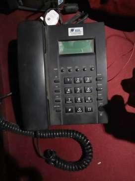 pnt telephone