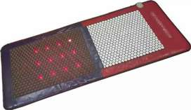 Thermal therapy mat