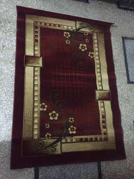 Wardak Carpets