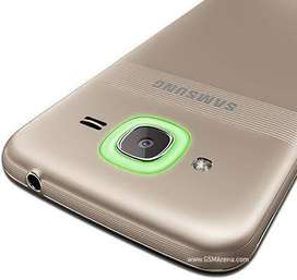 Samsung galxy j26 android mobile phone