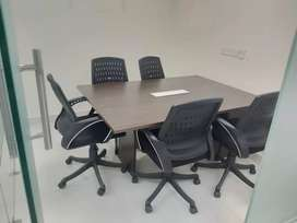 Office available four rent..