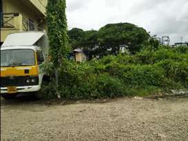 15 cent of commercial land @ TB Road Palakkad