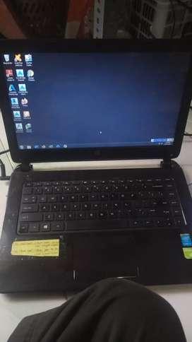 Dicari laptop bekas