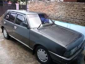 Jual Mazda MR90