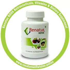 Renatus Wellness