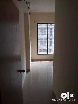 1201 sqft 3BHK Flats for Rent in Tilak Nagar, Mumbai