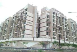 2BHK FLAT FOR RENT ALL AMENITIES