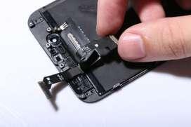 Mobile Repair Technitian / Engineer In Gurgaon