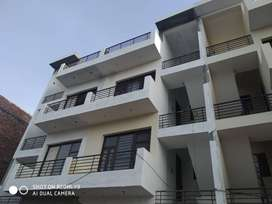 Ready to move 1BHK Flats for Sale