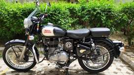 Bike for sale - Royal Enfield Classic 350
