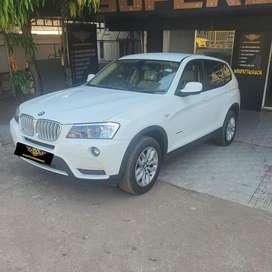 BMW M3, 2013