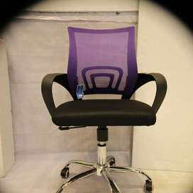 OFFICE CHAIR A-398