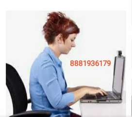 Use yr laptop or pc and make extra income