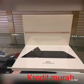 iPad 7 KREDIT cash tukar tambah