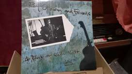PH Vinyl > Roy Orbison