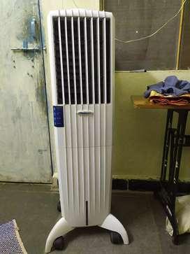 Symphony Air cooler Dite 35 L