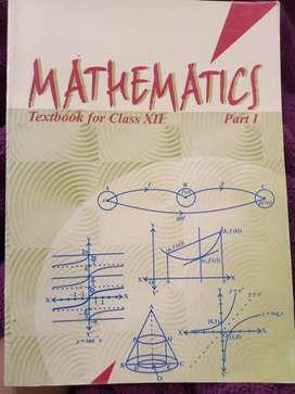 Tuition for mathematics.(class 5 - 12) + JEE mathematics.