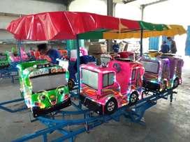 mainan kereta panggung tayo pabrik mainan pancingan elektrik 003