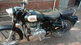 Very good condition very good condition