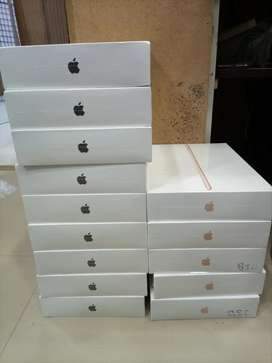 iPad 8 Gen 32/128gb (Apple Box Pack)