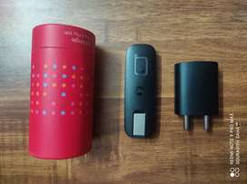 Jio Dongle 150Mbps wireless 4g Portable Router