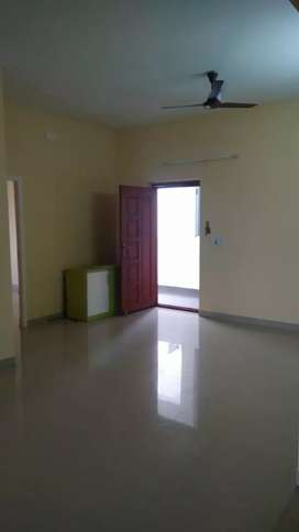 Bachelors Room available for rent in Sungam