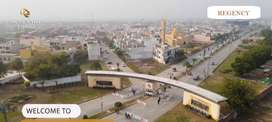 Park View Lahore Overseas Block fresh Booking for Limited Time