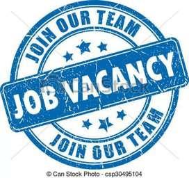 Urgent hiring 2020 airport job vacancy