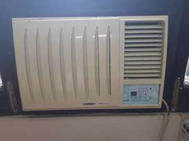 Volts air conditioner
