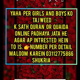 Plz contact for detail information