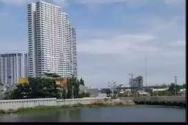 Sewa harian grand kamala lagoon apartemen bekasi selatan