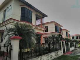 Two Storied Individual 2 BHK Bungalow & Twin Sharing Duplex For Sale