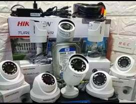 lengkap camera Cctv matraman camera online + pasang