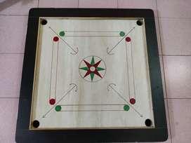 Brand New Carrom Board