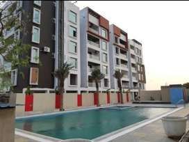 3 BHK Flat for rent in a premium gated community