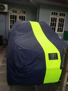 Body cover mobil terbaik h2r bandung 10