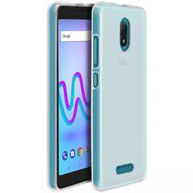 company wiko 2gb 16gb 3g phone