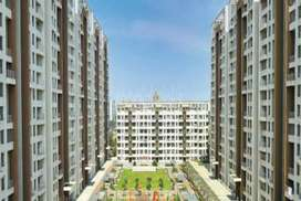 2.5bhk + 800sqft terrace flat rent in Amarante Neel siddhi for all