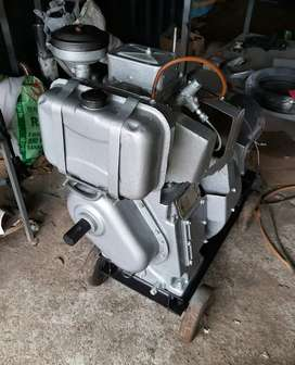 Kirlosker Generator 3kv in Good condition for sale in Thrissur