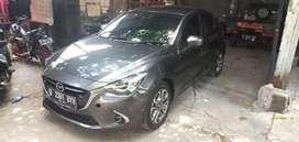 Promo Mazda 2 R AT