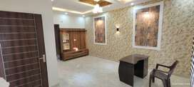 2 bhk ultra luxury flats for sale on Airport road Mohali.