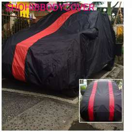selimut sarung mantel cover mobil 44