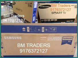 40inch Android Smart Samsung Panel led TV Enjoy great deals and offers