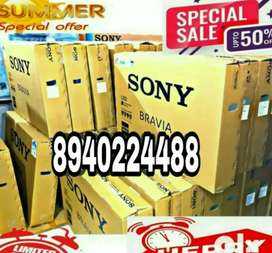 "19""inch_new SONY,MI 4K LED TV, WARRANTY 2 YEARS, BUY SOON@NEW SEAL@€¥$"
