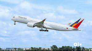 Dear Candidates,  Greetings from Aviation. Airlines need Fresh and can