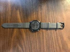 Fossil CH3080 54 Chronograph Watch