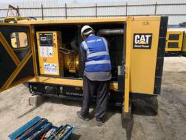Electricial Work UPS Generator & AC Installation Service and Repairing