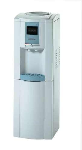 Servis,service dispenser showcase freezerbox AC mesin cuci kulkas